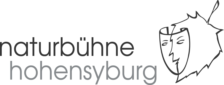 Naturbühne Hohensyburg