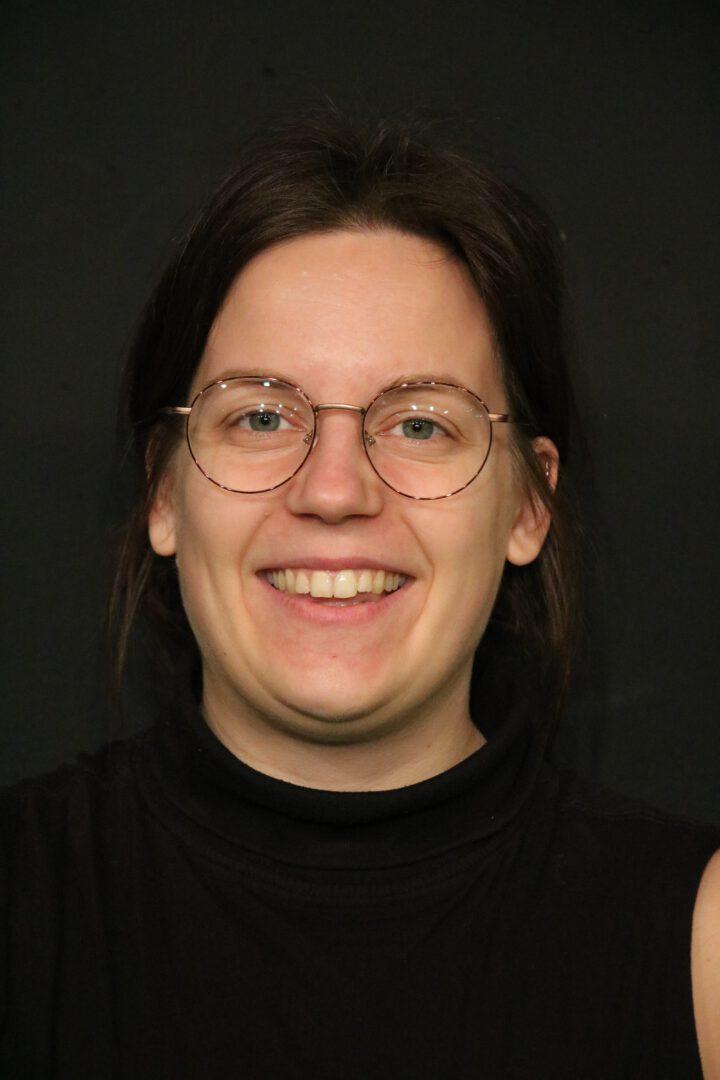Anita Lehrke