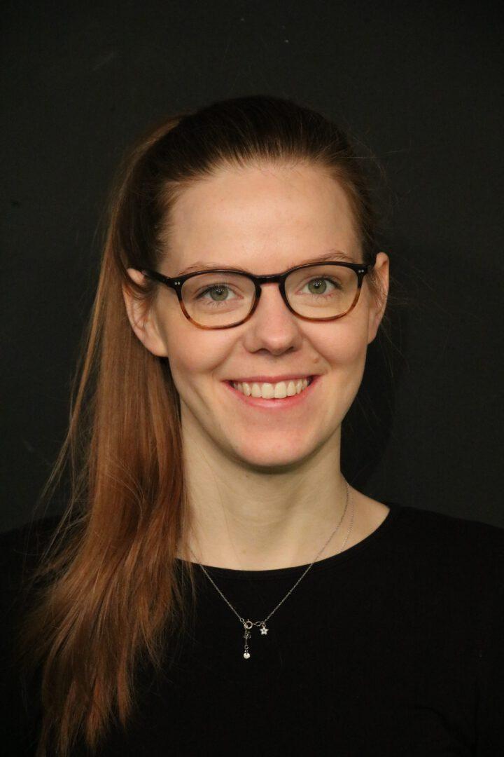 Kristina Risse