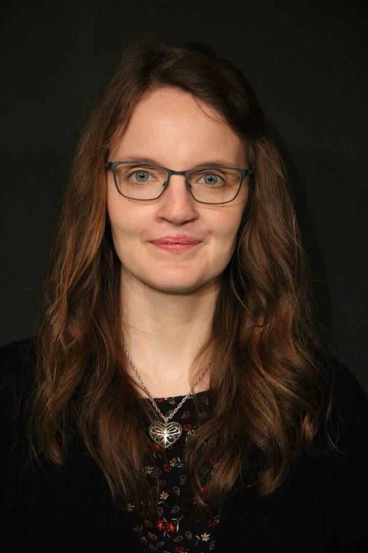 Jelena Bleja